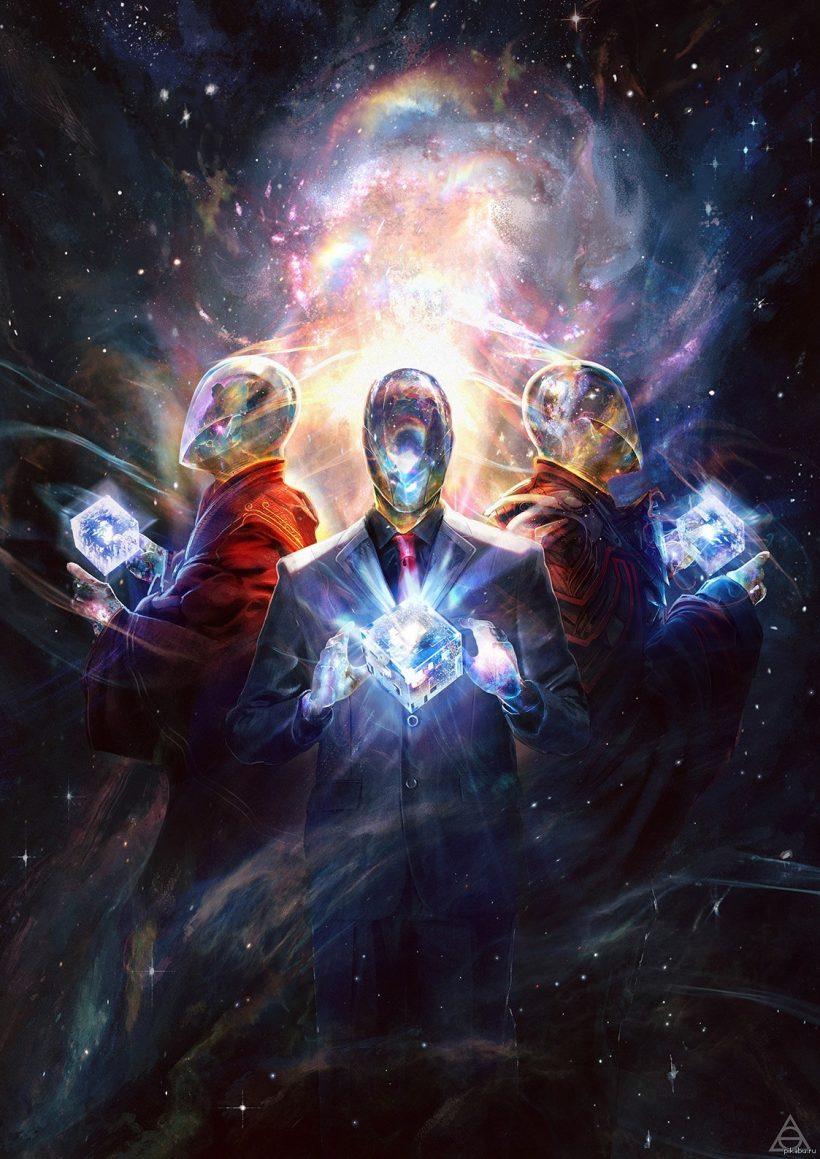 universe_simulation-820x1159